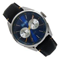 Öhlins Uhr Edition 40 Jahre