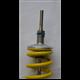 Pin-Adapter M12x1,25
